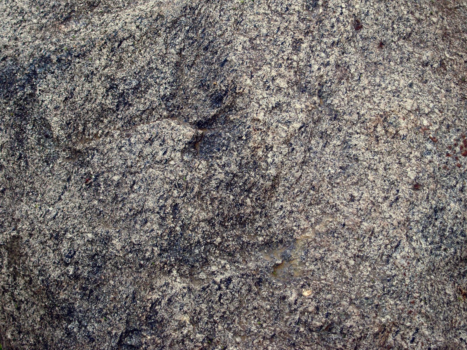 Granite And : reusage-blog-stone-or-rock-texture-granite-that-looks-like-the ...