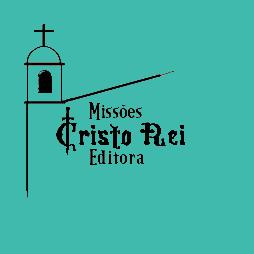 Editora Missões Cristo Rei
