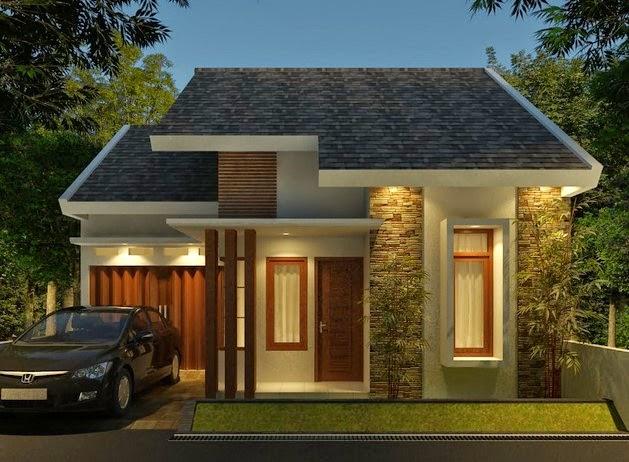 desain rumah minimalis desain rumah minimalis 1 lantai