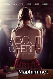 Thoát Y - About Cherry 2012