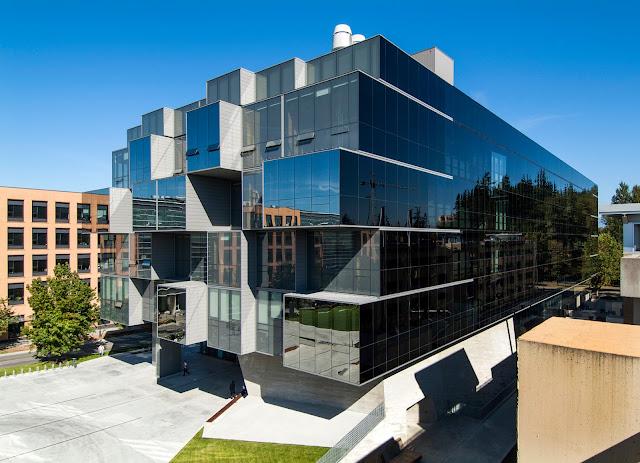 Architecture Vancouver3