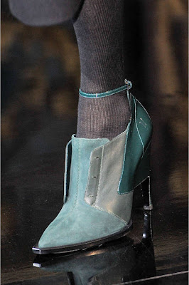 JohnGalliano-Elblogdepatricia-shoes-zapatos-scarpe-chaussures-calzado