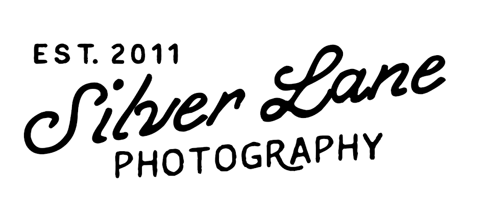 {Silver Lane Photography BLOG}