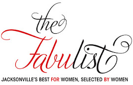 Vote Now for The Fabulist