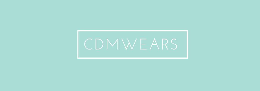 CDM WEARS