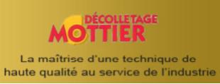 Décolletage Mottier