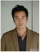 Joseph Chang
