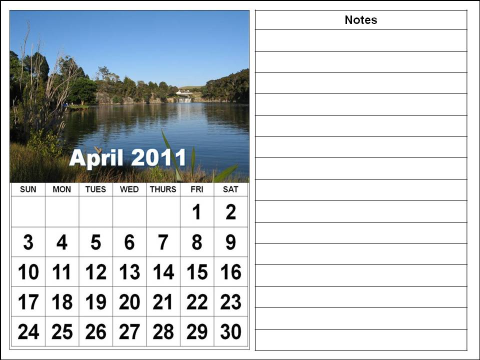 2011 calendar with holidays wallpaper. calendar holidays