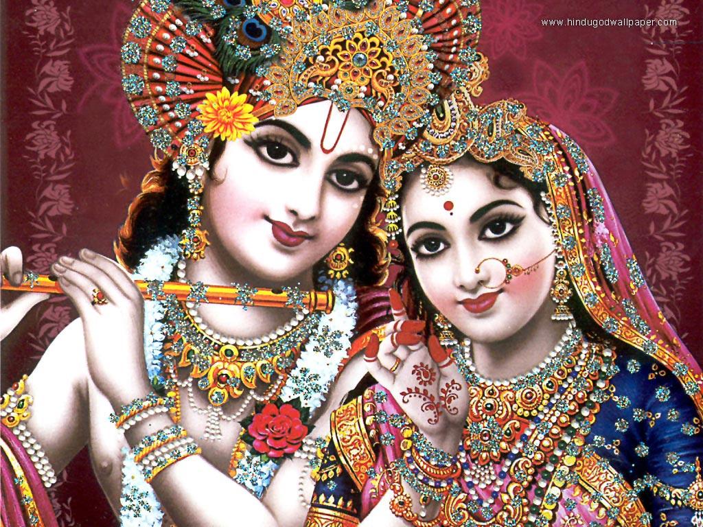Wallpaper download krishna - Free Download Radha Krishna Wallpapers Radha Krishna Wallpapers Adorable Wallpapers Pinterest Best Radha Krishna Wallpaper Krishna Wallpaper And