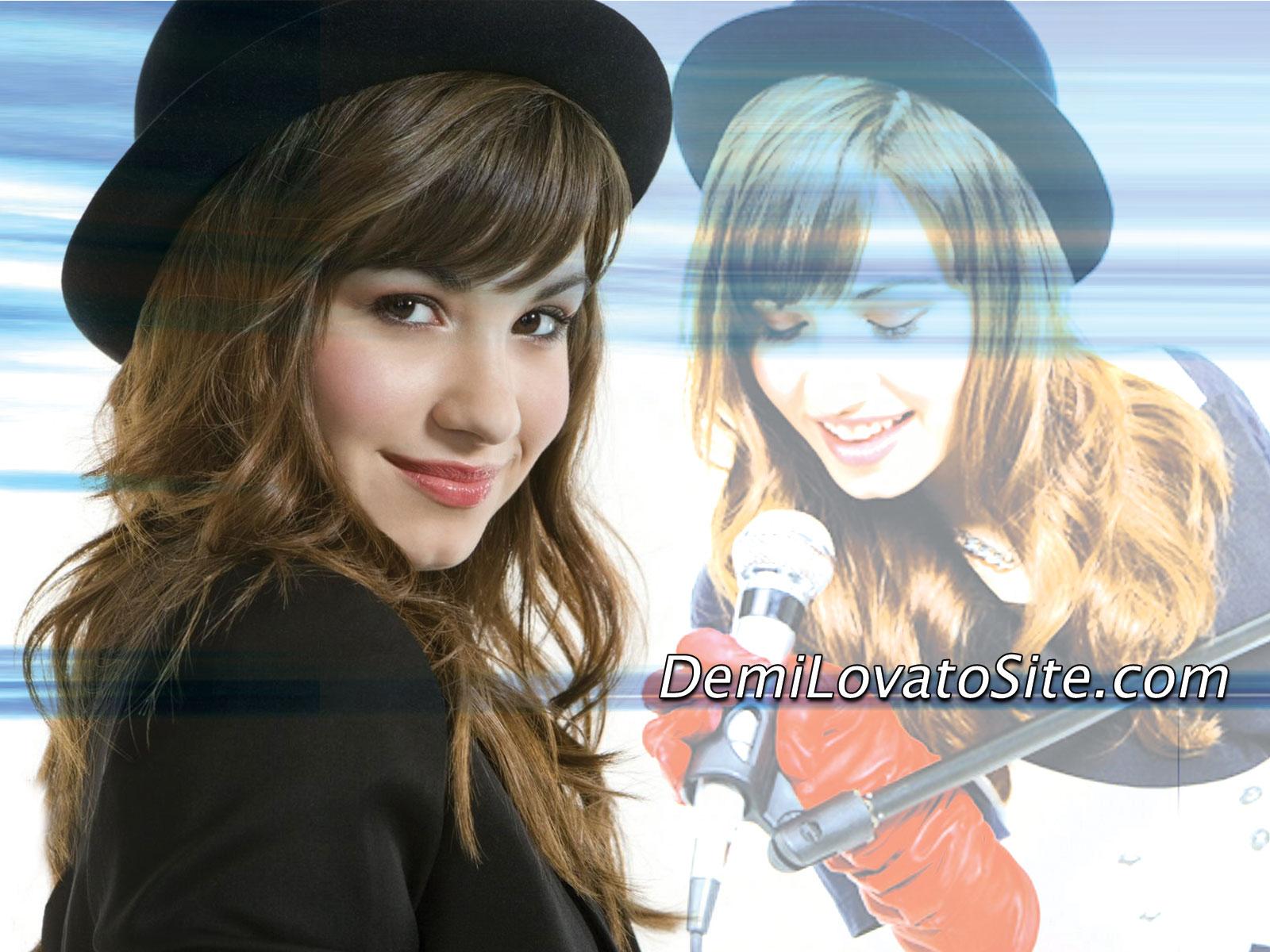 http://3.bp.blogspot.com/-vf_-Ik75cl4/TyrLpXmBA6I/AAAAAAAAAC0/NGXPACHZNJY/s1600/Demi-Lovato-Wallpaper+2.jpg