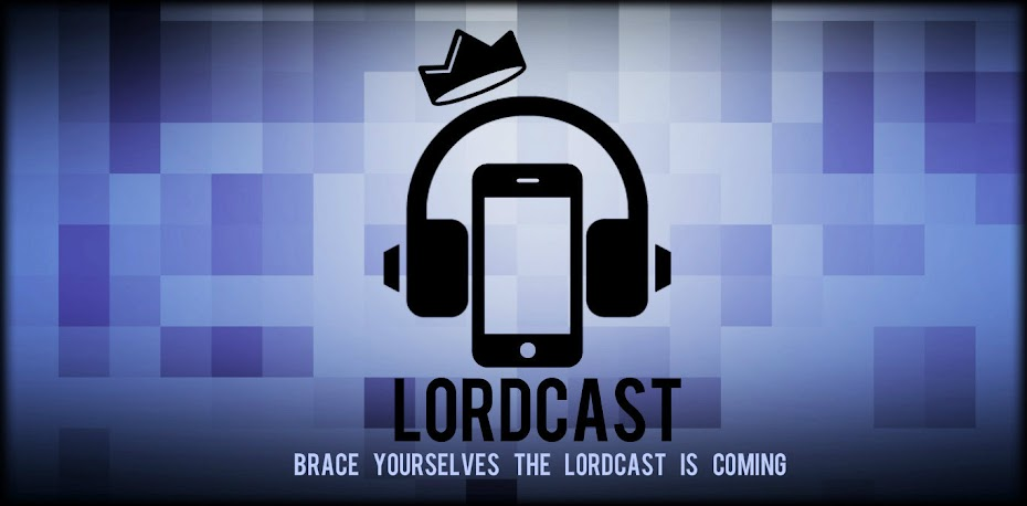 Lordcast