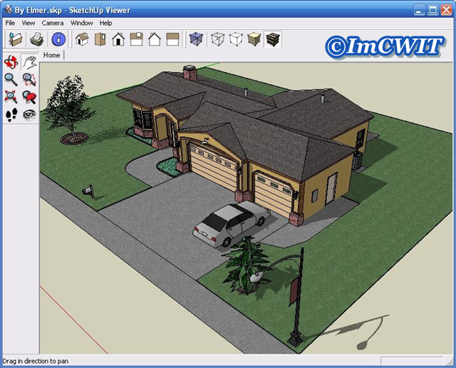Free download google sketchup pro 2013 v13 direct for Sketchup 2013