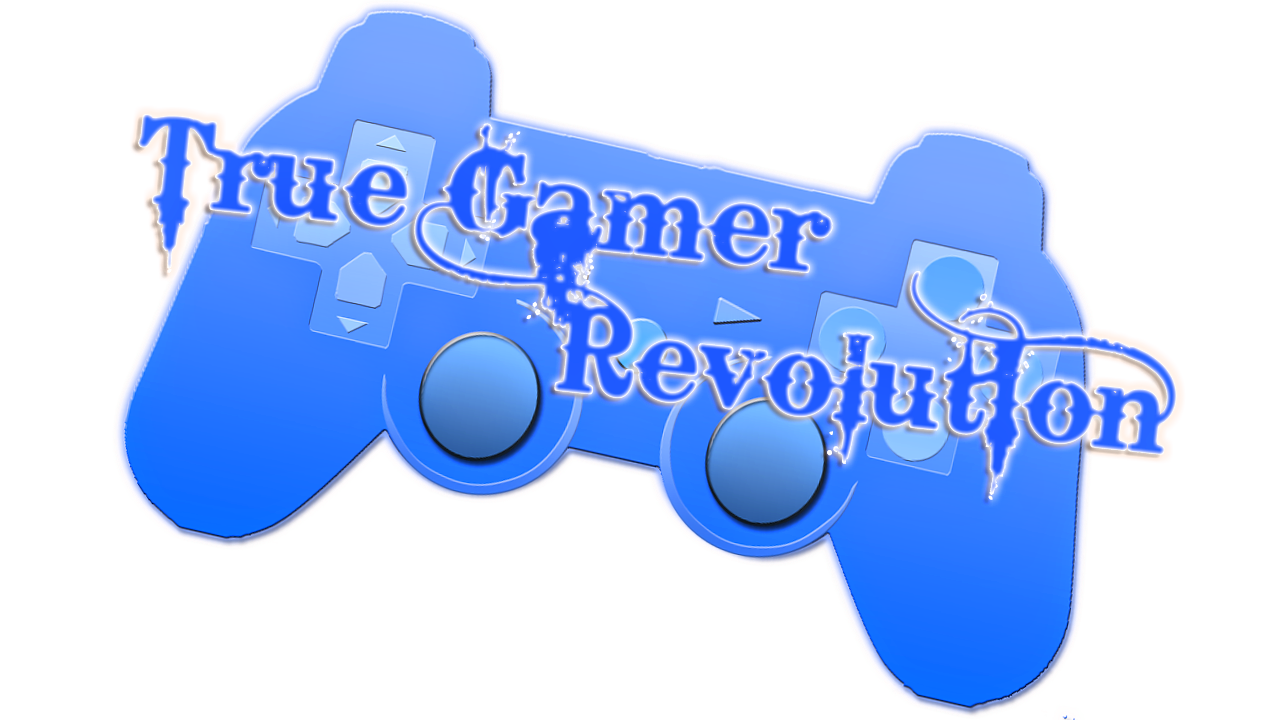 True Gamer Revolution | De gamer para gamer!
