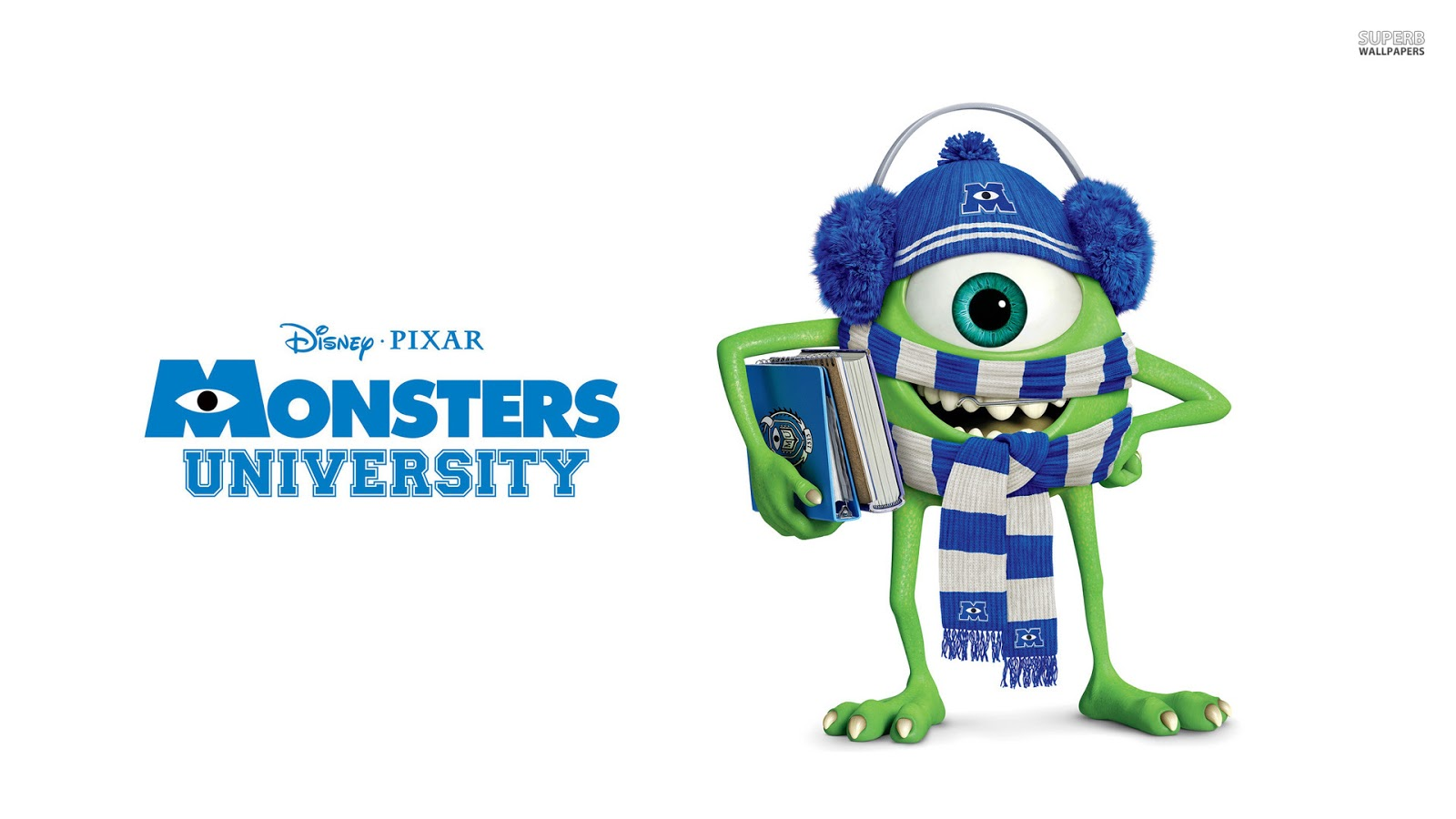 http://3.bp.blogspot.com/-vfd9fm6IrjY/UVeFmj9UtvI/AAAAAAAAdDY/-pTIaeu5ae8/s1600/mike-wazowski-monsters-university-18119-1920x1080.jpg