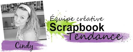 Équipe créative / Design Team