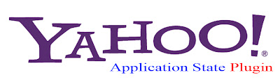 Current Version Plugin Yahoo Application State