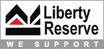 "<img  itemprop=""photo"" src=""http://3.bp.blogspot.com/-vfeTD20FGgU/USpTrPQF7GI/AAAAAAAABdE/1-SB7J_MD1c/s1600/liberty-reverse.png"" alt=""dapatkan Dollar gratis dan kerja online dalam bisnis online  dengan Indoboclub"">"