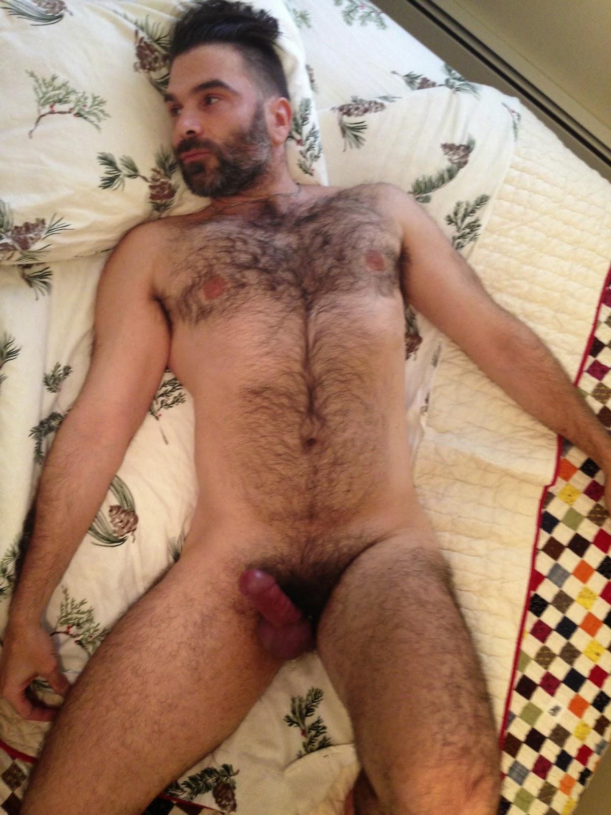 Bolas Grandes Porn Gay Videos  Pornhubcom