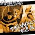 Pescozada Presenta: Tiempo Real [CD]