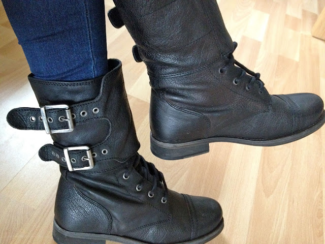 Allsaints_damisi_ boot_fashion_blog