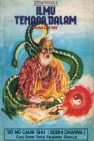 Free Download Ebook Gratis Ilmu Tenaga Dalam Shaolin