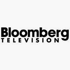 http://www.bloomberg.com/tv/europe/