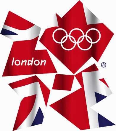 Lễ Khai Mạc và Bế Mạc Olympic London 2012 - Olympic London 2012