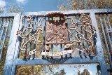 Η ΔΥΝΑΣΤΕΙΑ ΤΩΝ Rotchild-ΟΙ ΣΙΩΝΙΣΤΕΣ ΒΑΣΙΛΕΙΣ ΤΗΣ ΠΑΓΚΟΣΜΙΟΠΟΙΗΣΗΣ