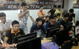 GameTV Handsome, khẳng định chính mình
