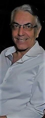 Marco Aurélio  Chagas