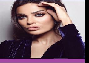 شيرين عبد الوهاب تعتذر لعمرو دياب وإليسا