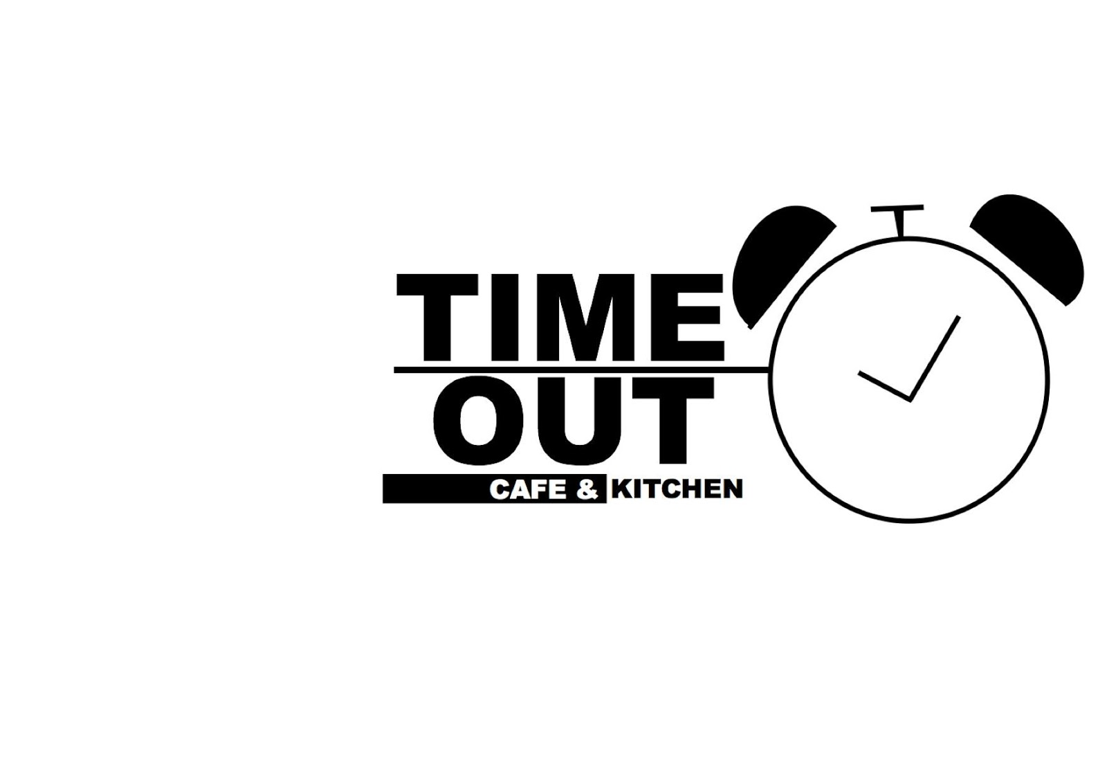 Nottingham Confidential: Time Out Cafe Nottingham REVIEW