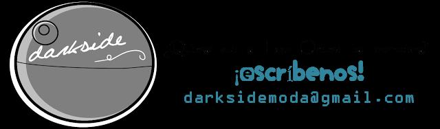 promoción-darksidemoda