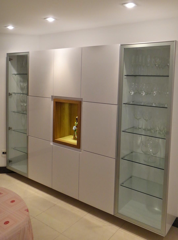 Armario De Sala De Jantar Antigo : Belenetto marcenaria personalizada sala de jantar
