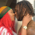 Cynthia Morgan Hints at Being Pregnant (Photos)