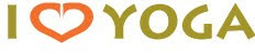 Click here to shop the I Love Yoga Store