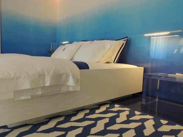 decoração de csa de praia, casa na praia, Casa de praia, casa de praia decorada, casa de praia moderna, decoração de casa de praia moderna, decoração azul, Ideias de decoração para a casa de praia,   decoração de casa de praia em azul,
