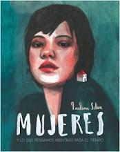 Mujeres, Paulina Silva Chala