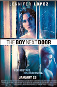 The Boy Next Door 2015