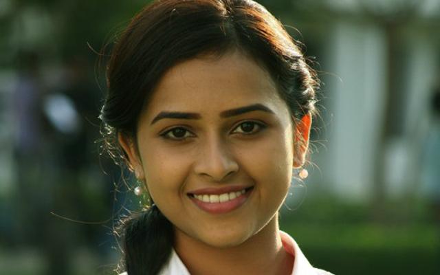 Nagarpuram Audio Launch Event Story, Jayam Raja, Prabhu ...