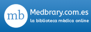 Biblioteca Médica Online