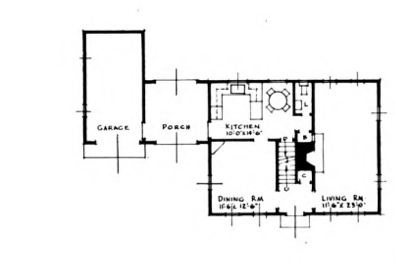 House Plans additionally Colonial Revival Harwich Port House For besides Load Bearing Wall additionally House Framing also Dartmouth 442. on cape cod homes interior design