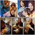 Gadis Melayu Islam Peluk Anjing!!