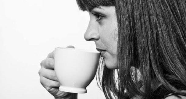 Café pode afetar a saúde mental
