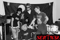 SERTRES