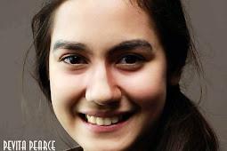 Gracia Skincare - Dr. Lewie : Dokter Kulit Bagus dan Terkenal di Semarang