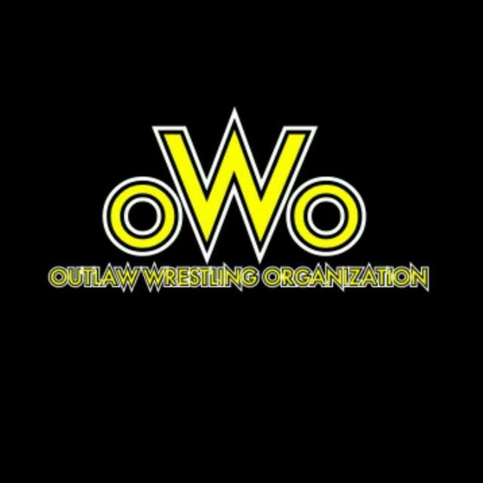 Official Facebook of OWO Wrestling