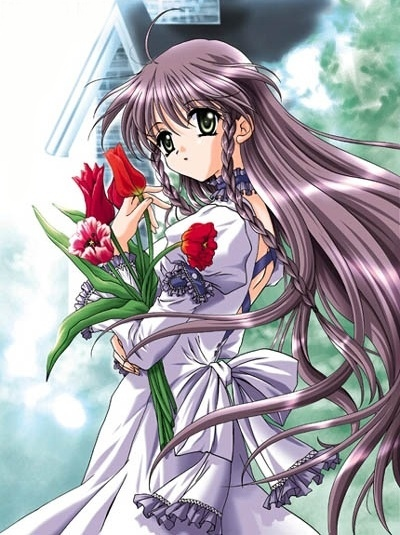 Las 8 chicas ángeles V8j84_anime_gurl4