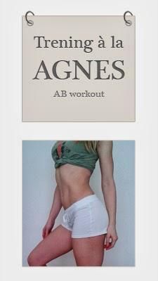 http://fasterbetternicer.blogspot.co.uk/2014/02/trening-la-agnes.html