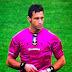 H.Verona-Napoli: arbitra Doveri